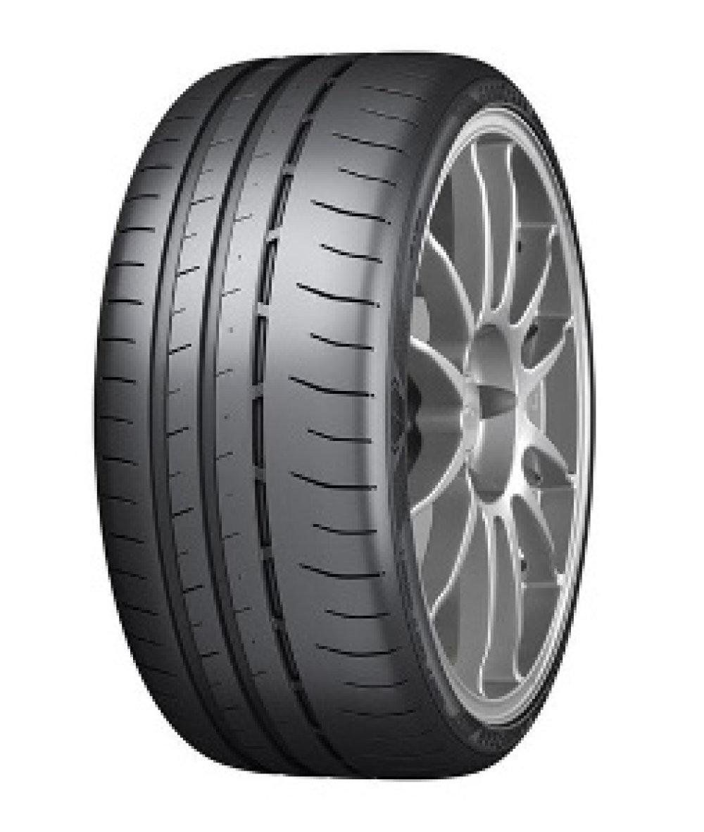 Goodyear Eagle F1 Supersport R ( 325/30 ZR21 (108Y) XL )