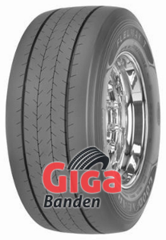 Goodyear Fuelmax T ( 385/65 R22.5 160K 20PR Dubbel merk 158L )