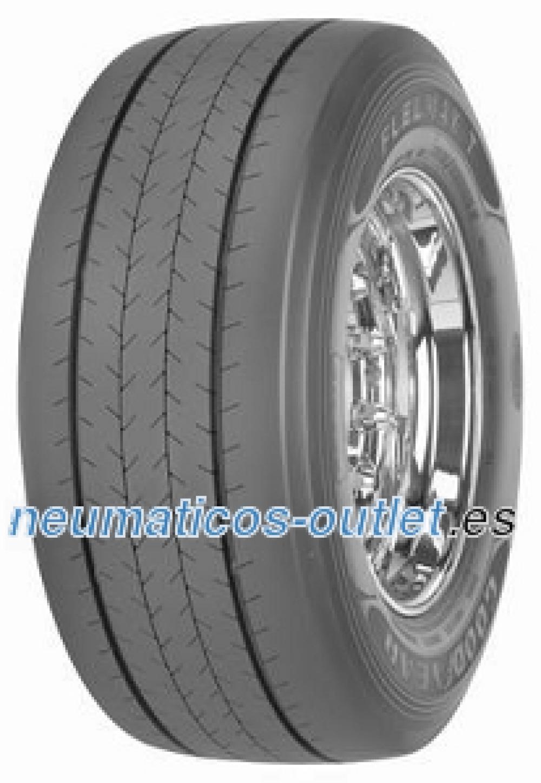 Goodyear Fuelmax T ( 435/50 R19.5 160J 20PR )