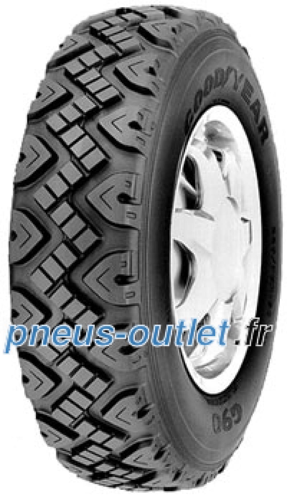 pneus achat vente de pneus pas cher. Black Bedroom Furniture Sets. Home Design Ideas