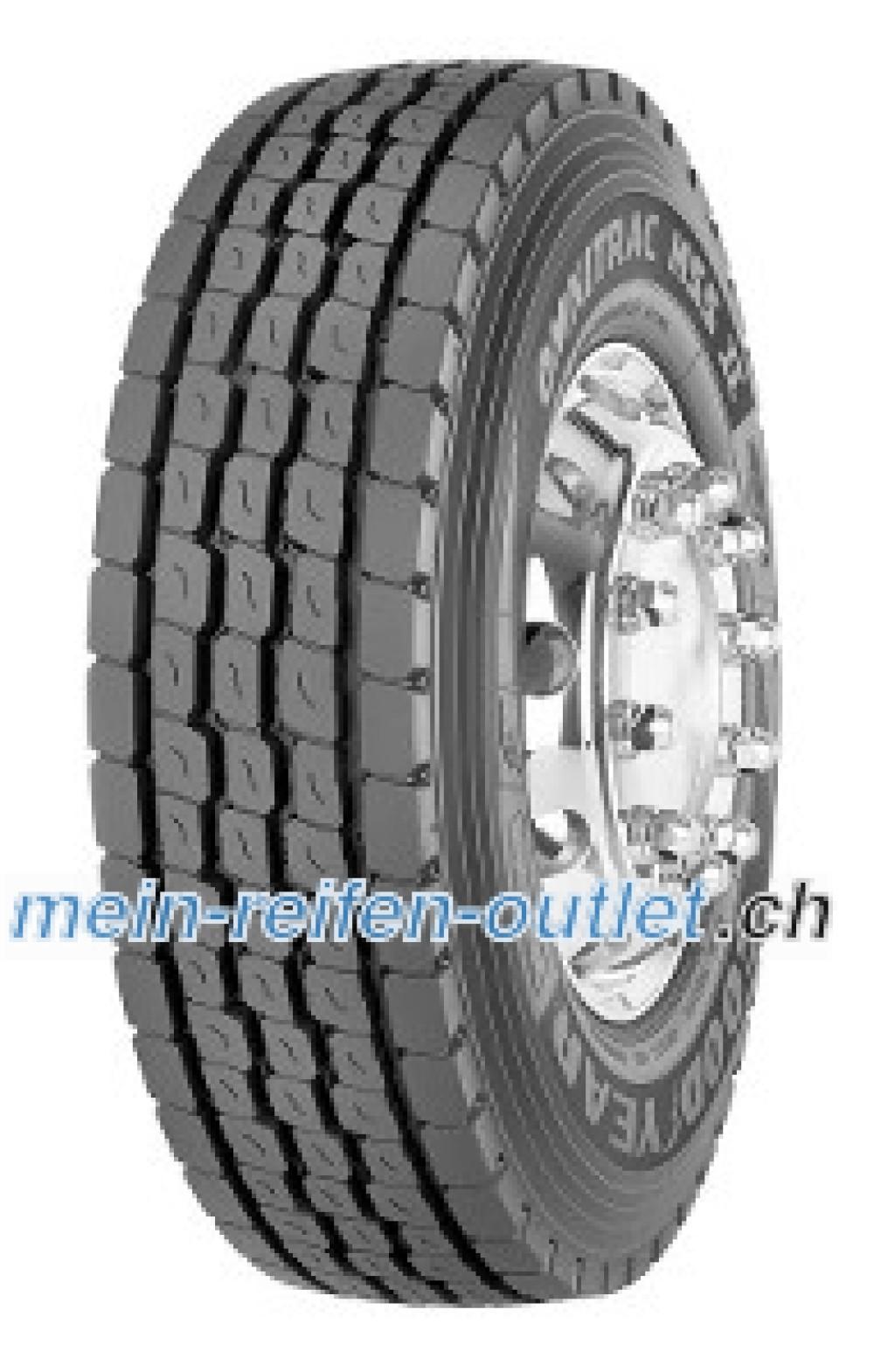 Goodyear Omnitrac MSS II ( 13 R22.5 156/150K 18PR )