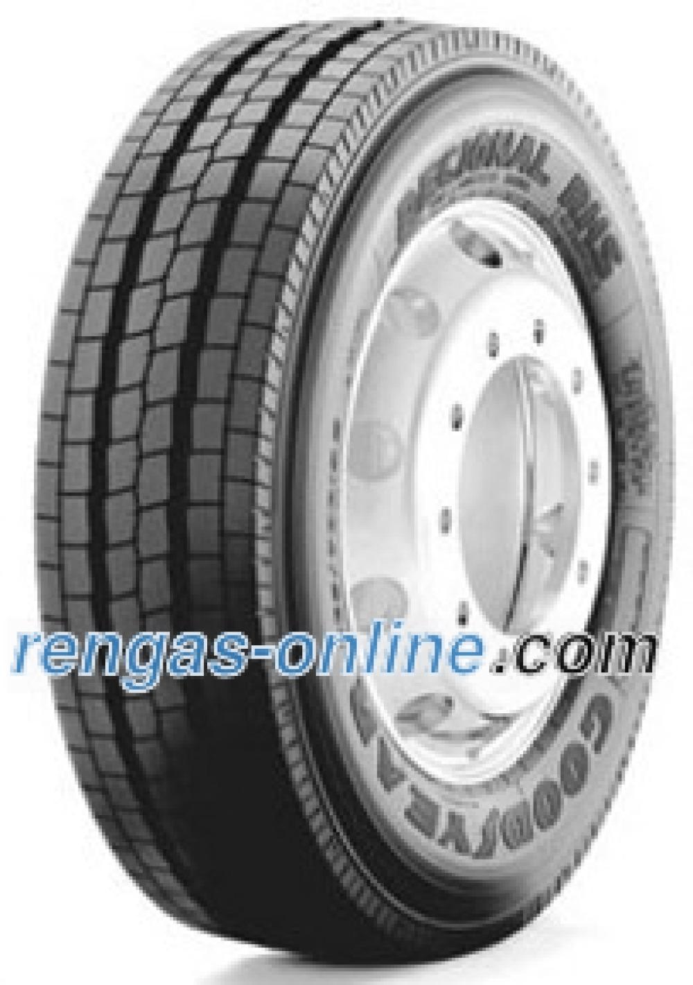 goodyear-regional-rhs-85-r175-121120m-12pr