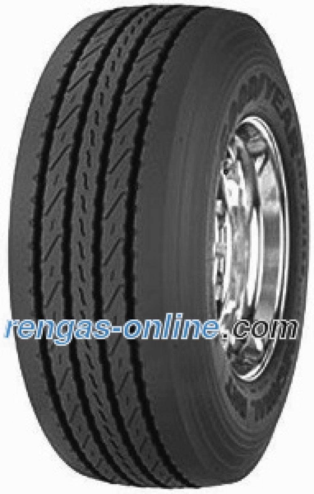 goodyear-regional-rht-750-r15-135133k-16pr