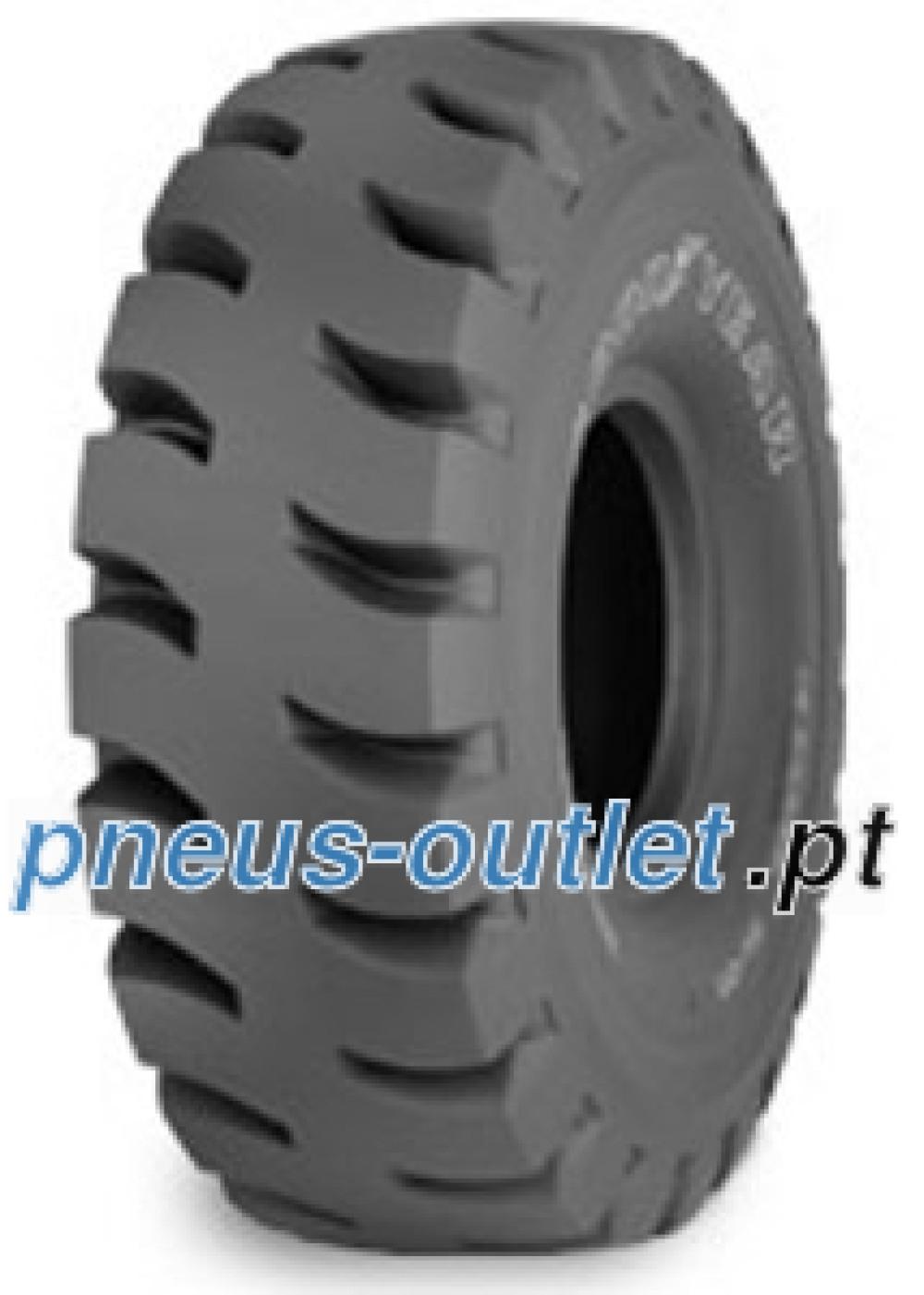 Goodyear RL-5K ( 26.5 R25 209A2 TL Tragfähigkeit ** )