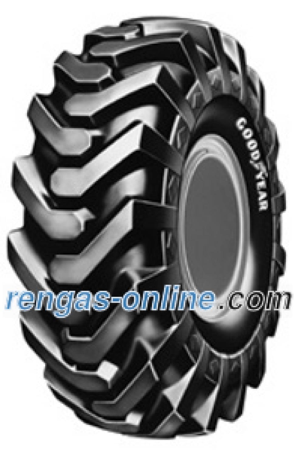 goodyear-sgg-2a-1300-24-12pr-tl