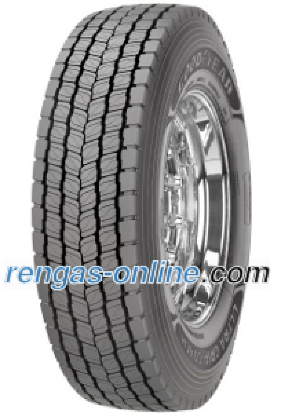 goodyear-ultra-grip-coach-29580-r225-154149m-18pr