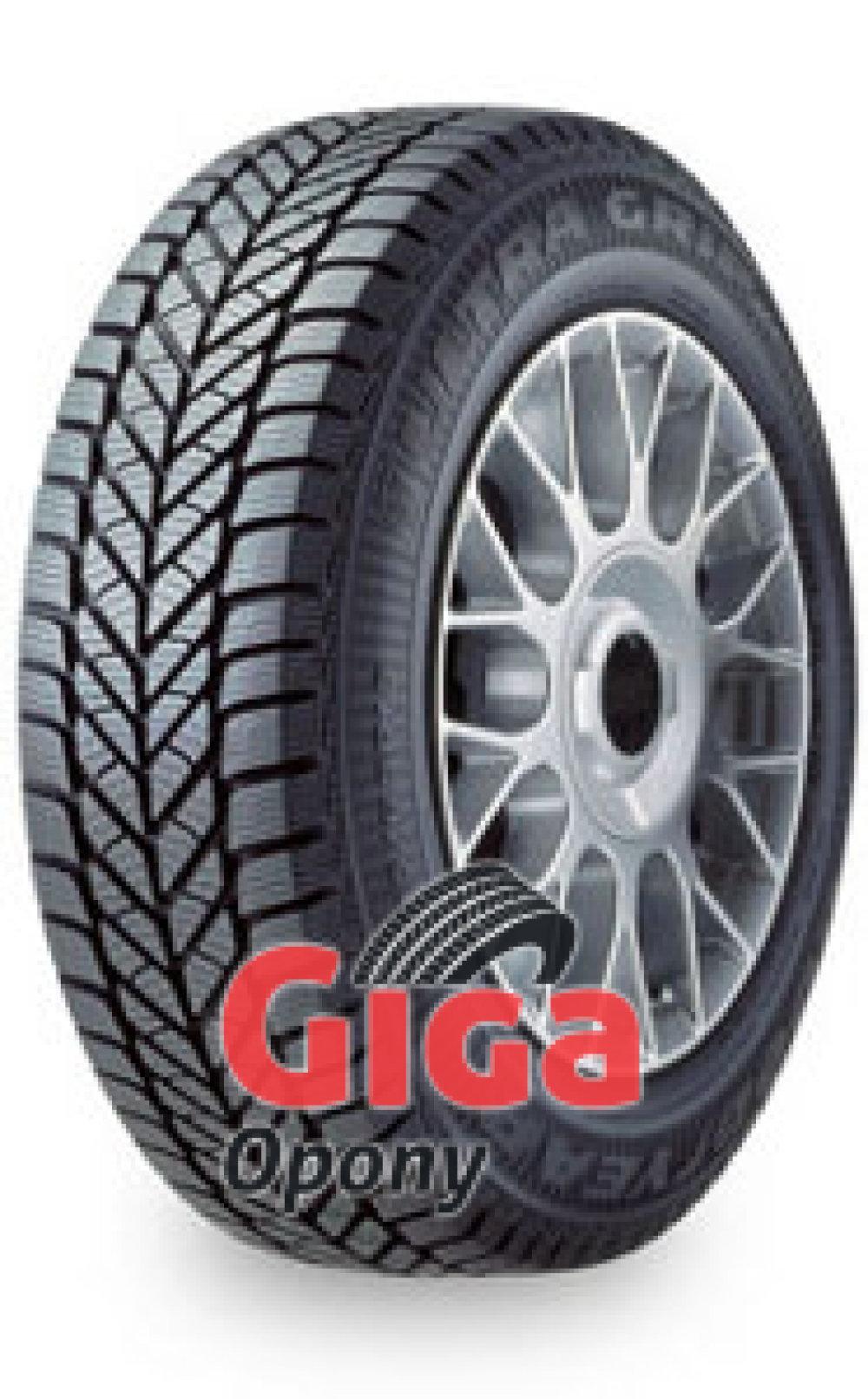 Goodyear Ultra Grip Ice ( 225/55 R18 102T SUV )