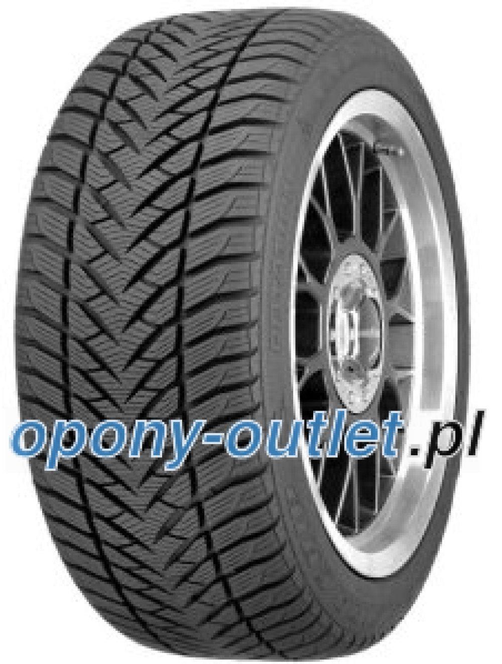 Goodyear UltraGrip ROF ( 255/55 R18 109H XL *, SUV, osłona felgi (MFS), runflat )