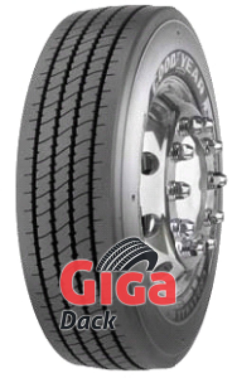 Goodyear Urbanmax MCA ( 275/70 R22.5 148/145J 16PR Dubbel märkning 152/148E )
