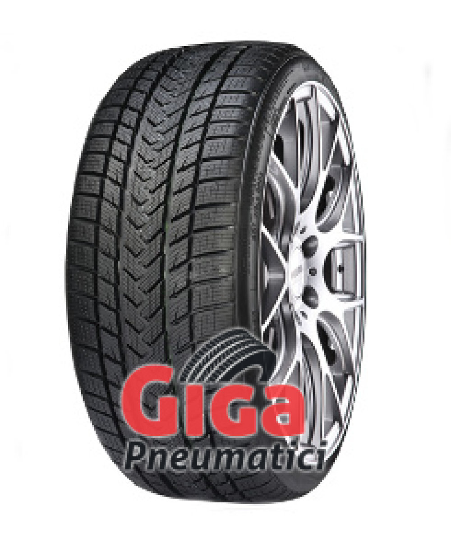 Gripmax Status Pro Winter ( 265/35 R18 97V )