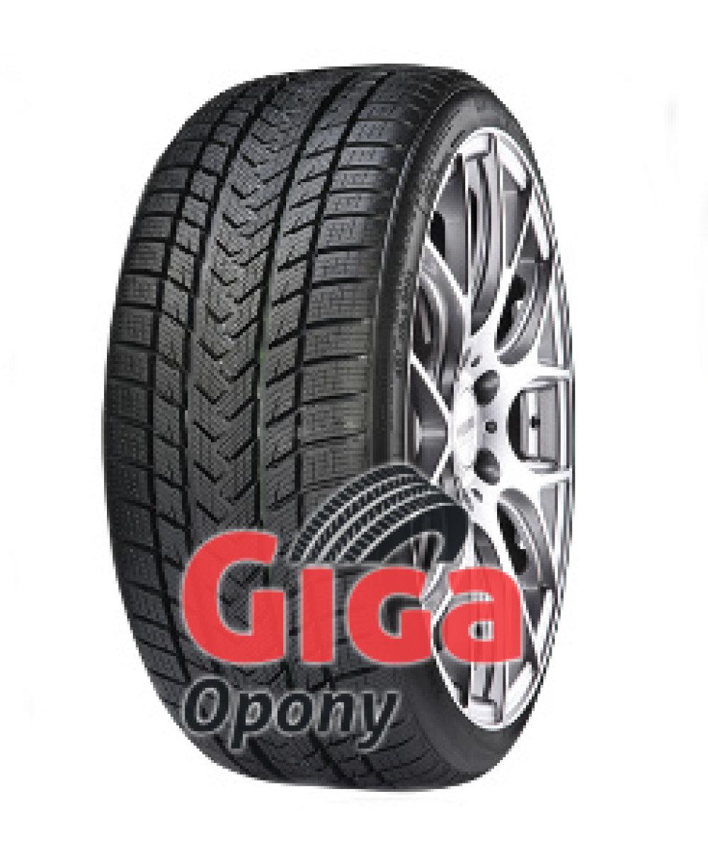 Gripmax Status Pro Winter ( 215/45 R18 93V XL )