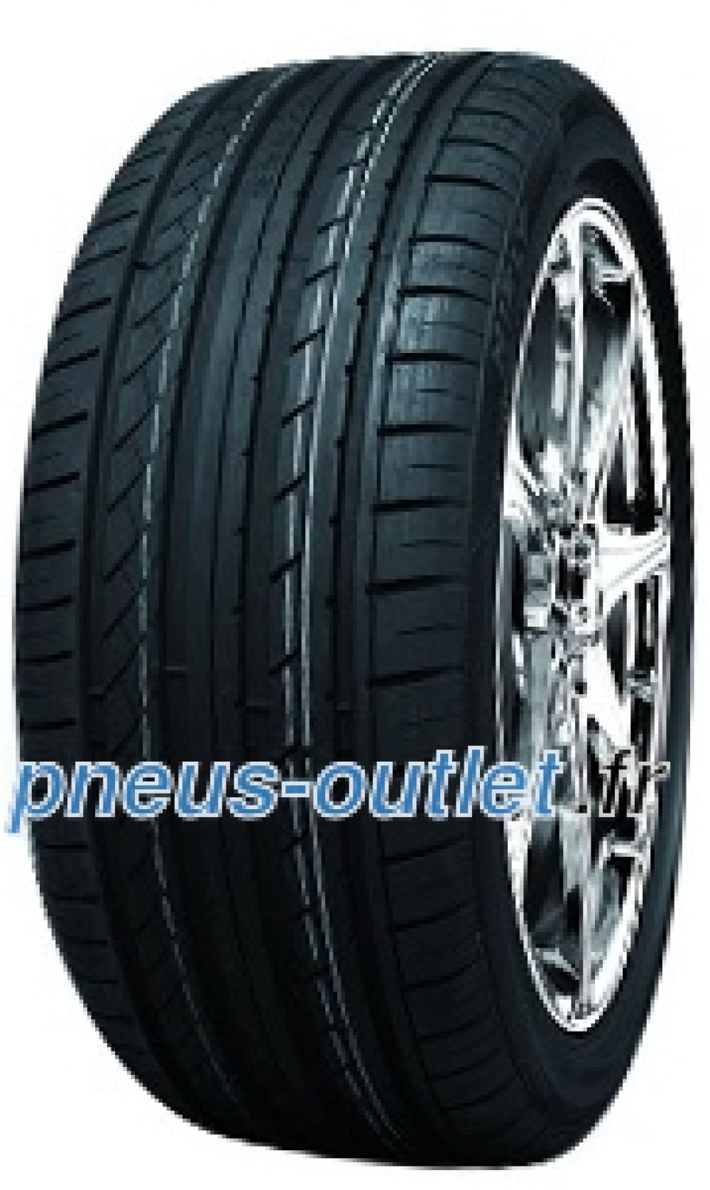 HI FLY HF 805 ( 225/35 R18 87W XL )