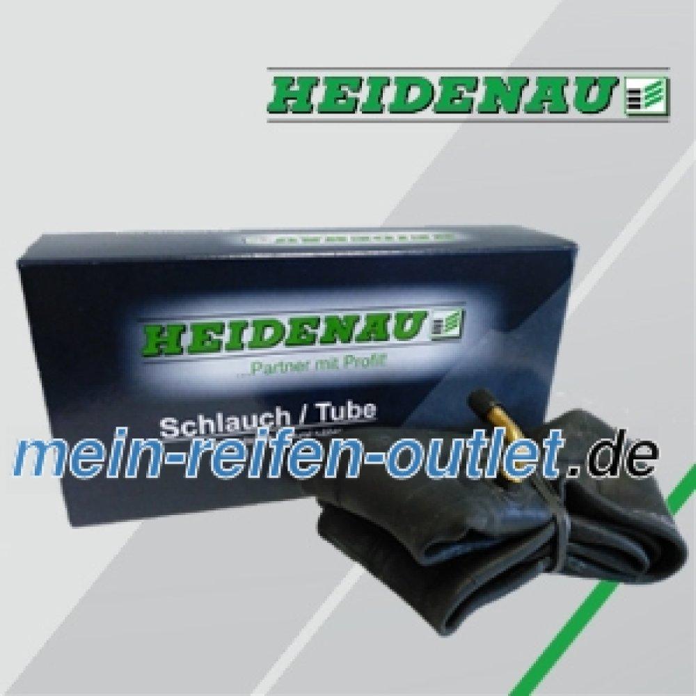 Heidenau 10 D 41,5G/70° ( 100/90 -10 )