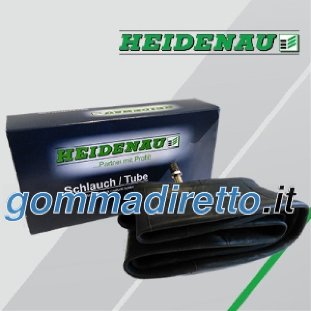 Image of Heidenau 23 D 34G ( 3.00 -23 )