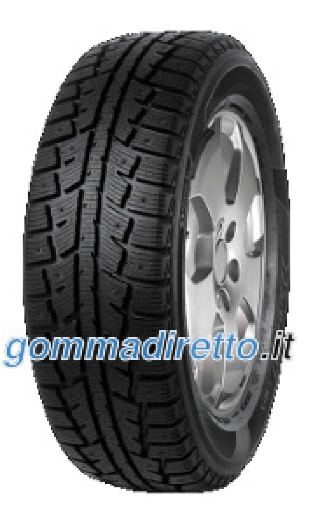 Image of Imperial Eco North SUV ( 235/55 R18 104H XL pneumatico chiodato )
