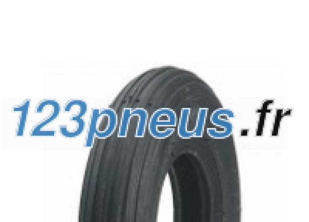 Import Aero Rille ( 5.00 -5 6PR TT NHS )