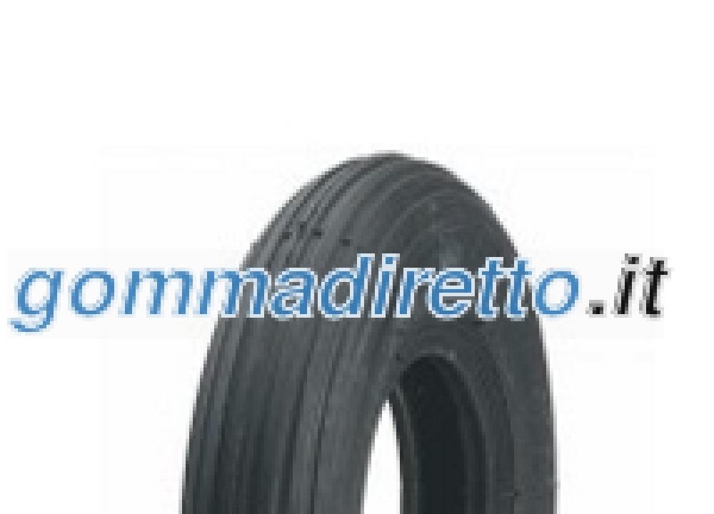 Image of Import Aero Rille ( 2.00 -4 6PR TT doppia indentificazione 200x50, NHS )
