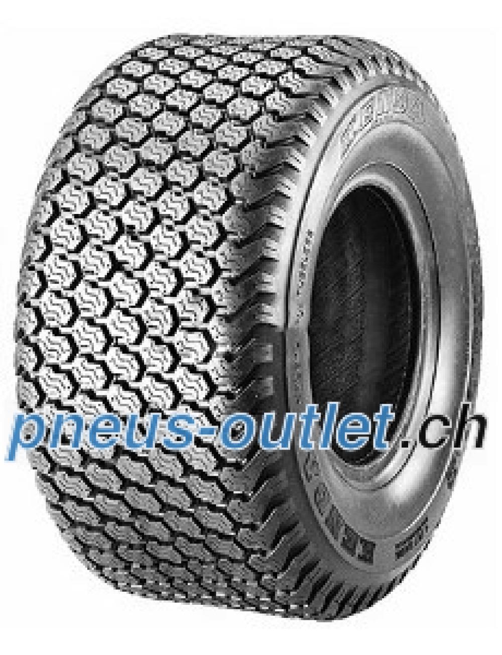 Import K500 Super Turf ( 20x10.00 -10 4PR TL )