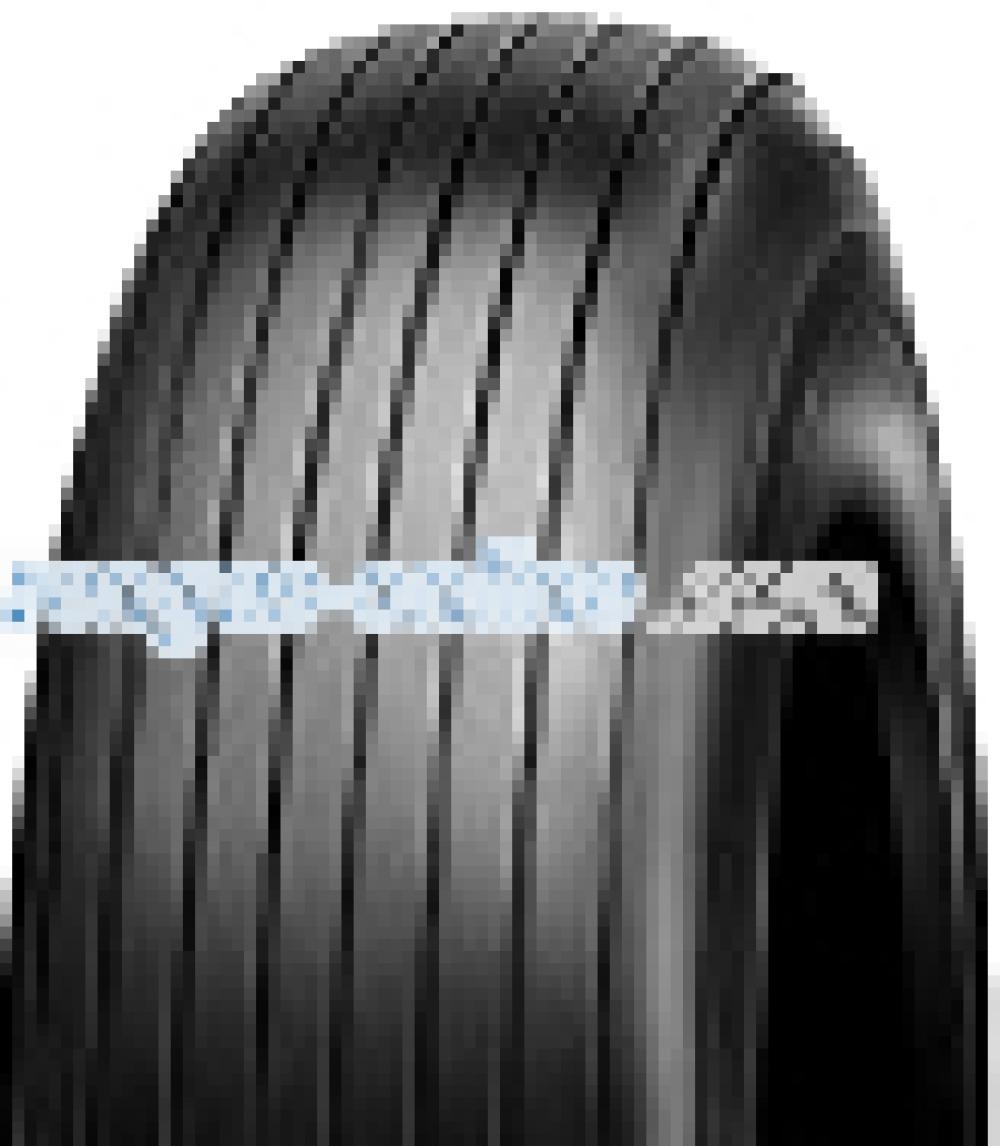 import-st-31-set-15x600-6-6pr-tl-nhs-set-reifen-mit-schlauch