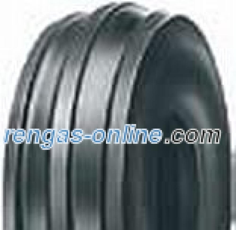 import-st-32-set-300-4-4pr-tl-nhs-set-reifen-mit-schlauch