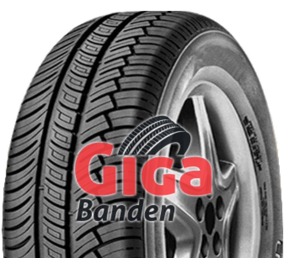Insa Turbo E3T ( 165/70 R13 79T cover )