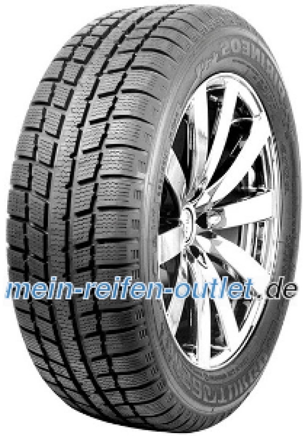 Insa Turbo Pirineos ( 185/65 R14 86T runderneuert )