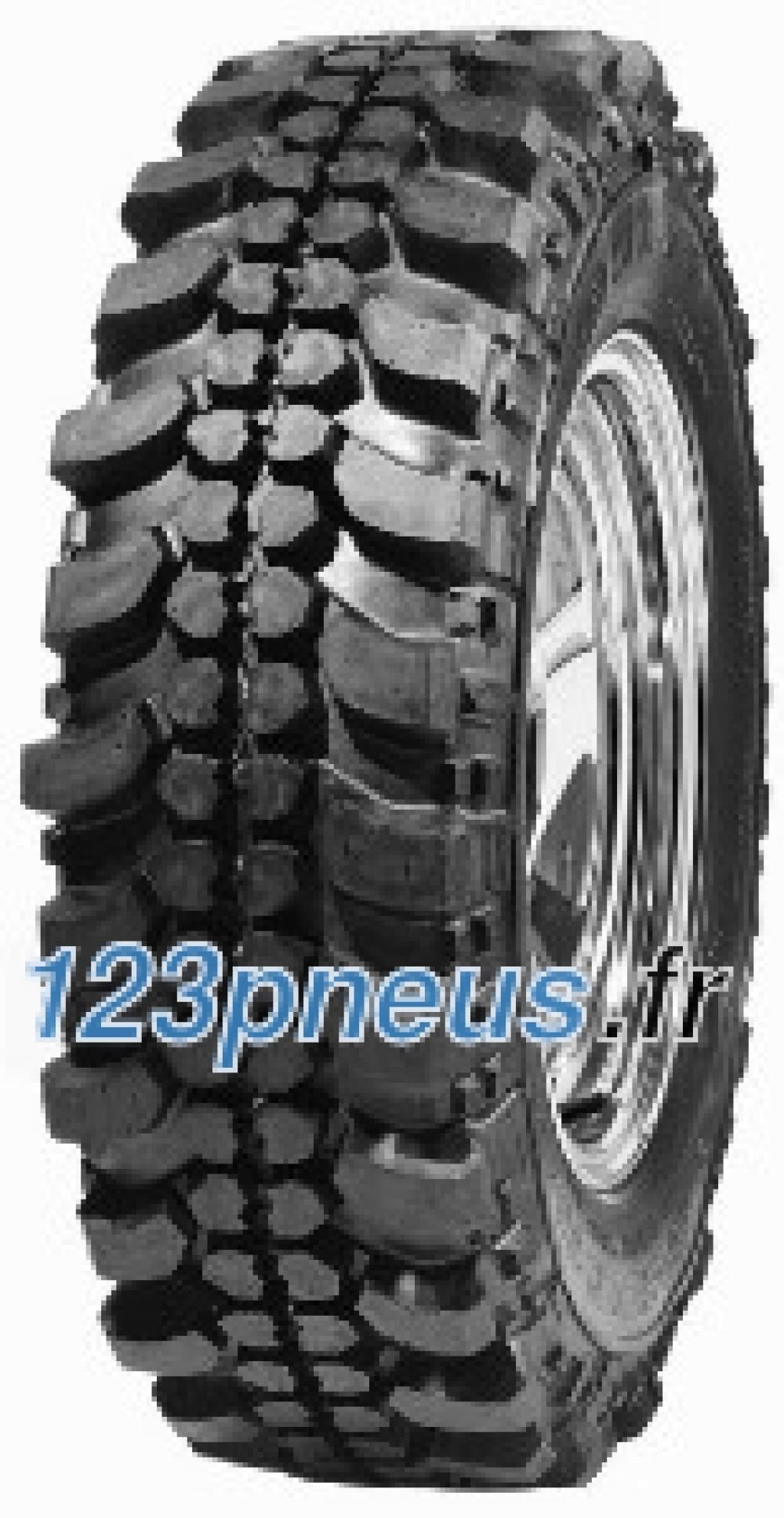 pneu pas cher rennes pneus moins cher pneu 185 60 15 site de l 39 auto pneu pas cher rennes. Black Bedroom Furniture Sets. Home Design Ideas