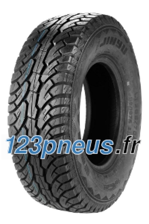 Jinyu Tires Ys78