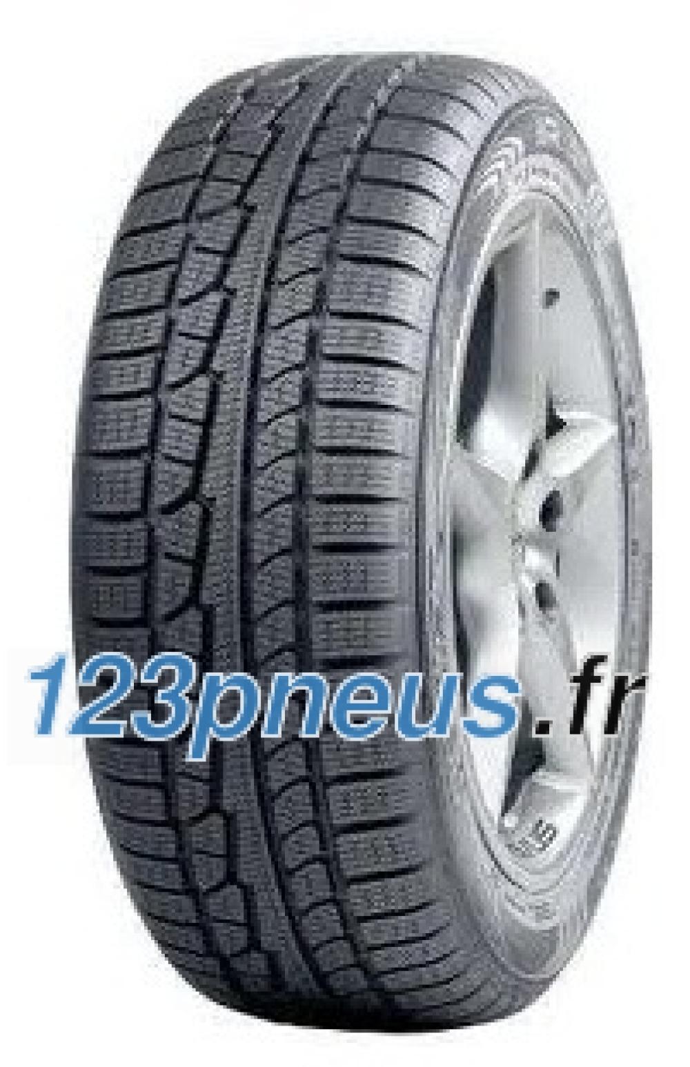 Jinyu Tires YW 52