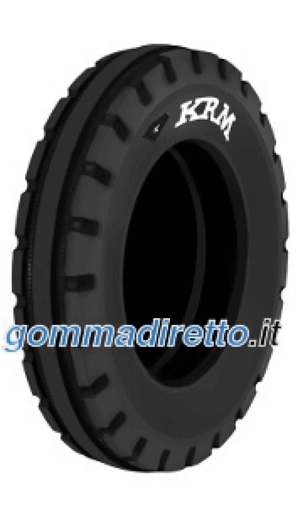 Image of KRM KT-137 ( 5.50 -16 6PR TT )