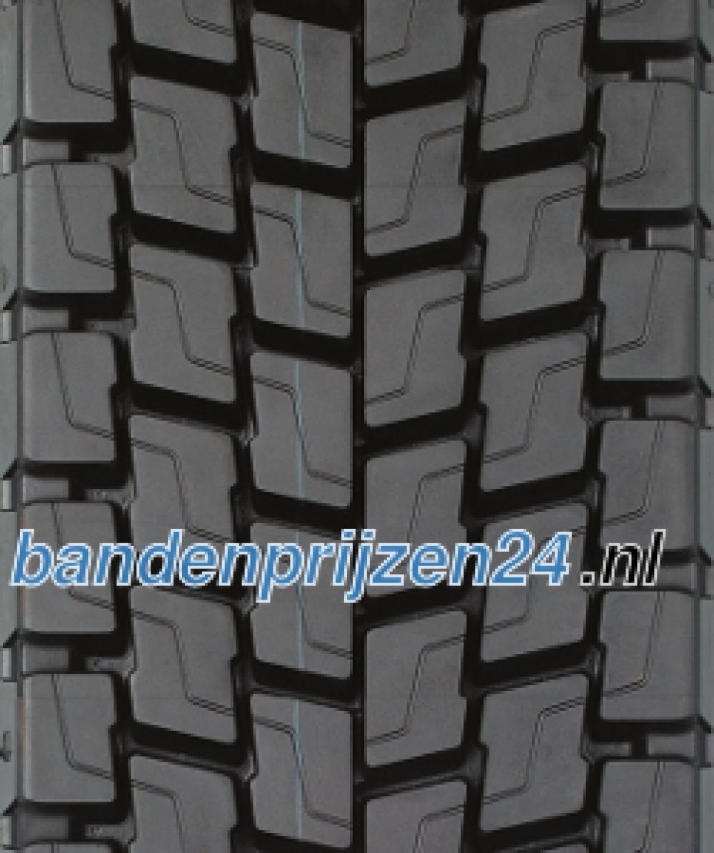 Kaltrunderneuerung E2D ( 215/75 R17.5 126/124M cover )