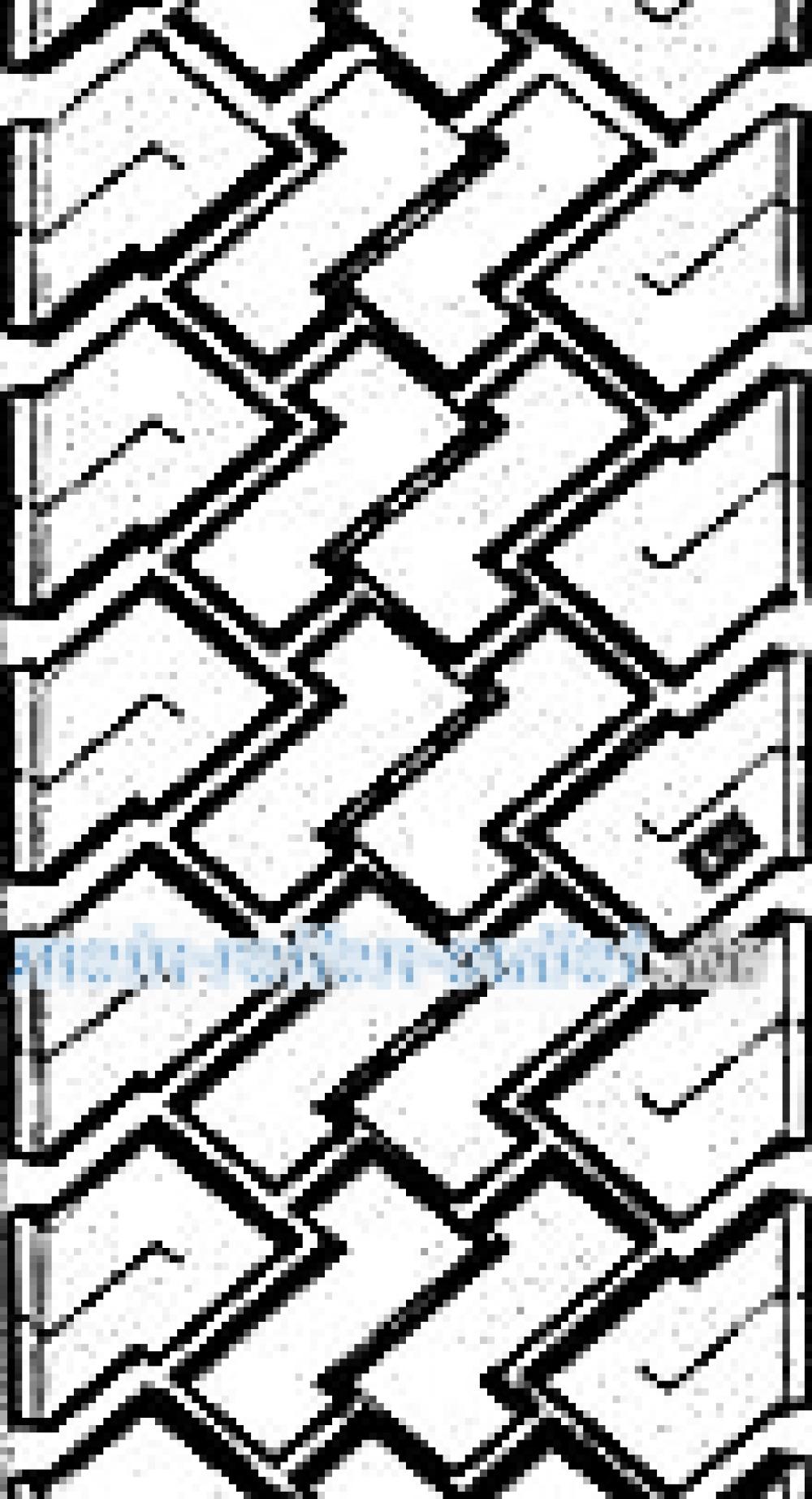 Kaltrunderneuerung LZT ( 285/70 R19.5 132/130M Karkassqualität FV, runderneuert )