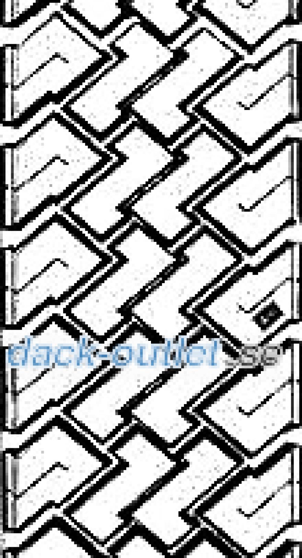 Kaltrunderneuerung LZT ( 285/70 R19.5 132/130M Karkassqualität FV, regummerad )