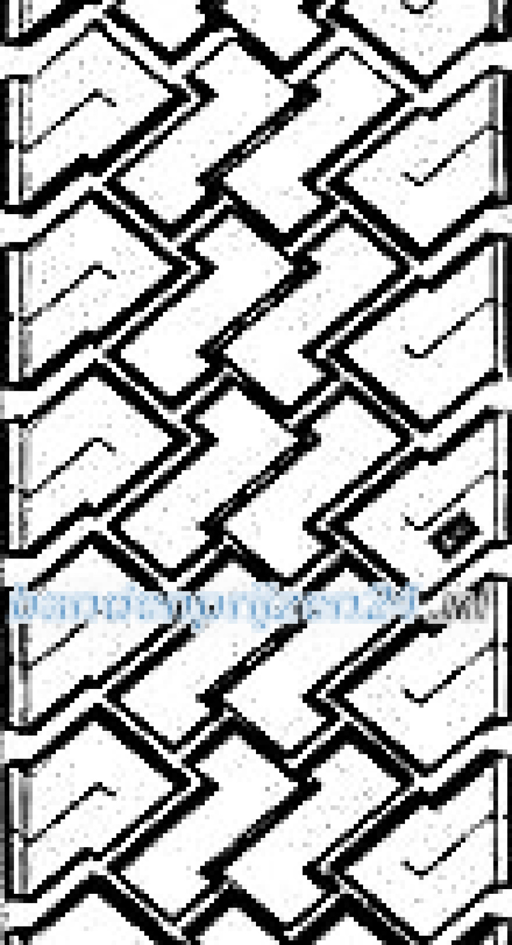 Kaltrunderneuerung LZT ( 285/70 R19.5 132/130M Karkassqualität FV, cover )