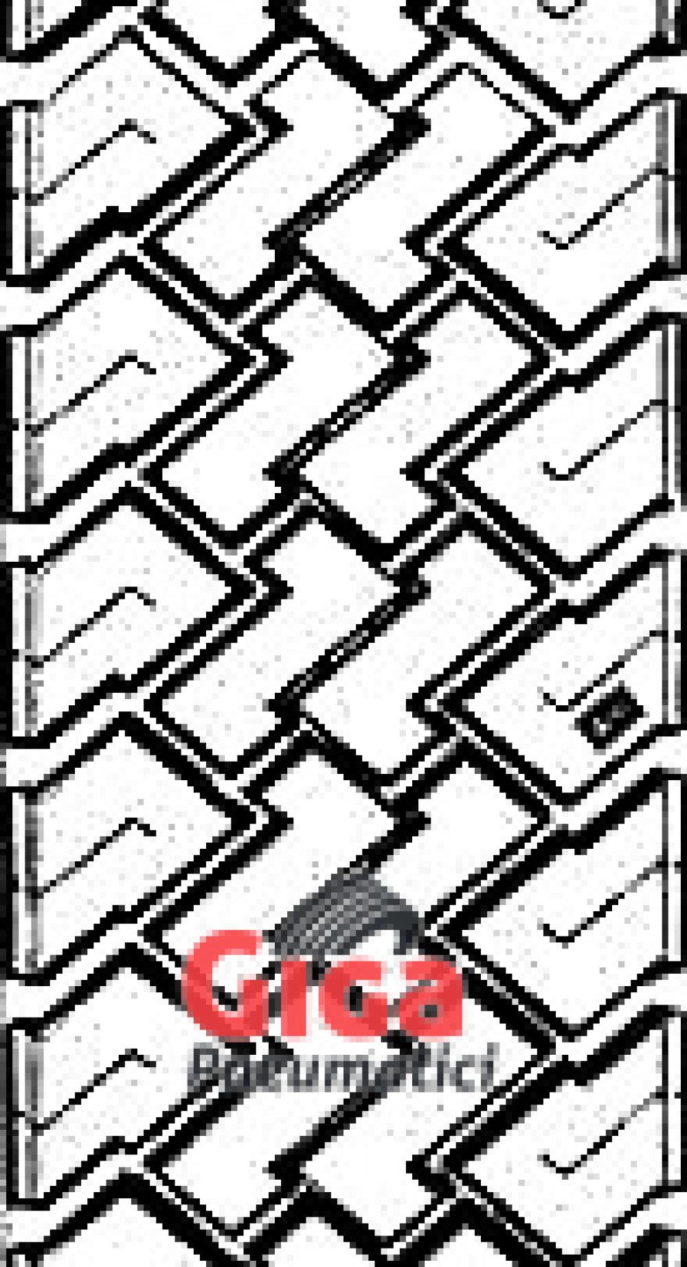 Kaltrunderneuerung LZT ( 245/70 R19.5 136/134M , rinnovati )