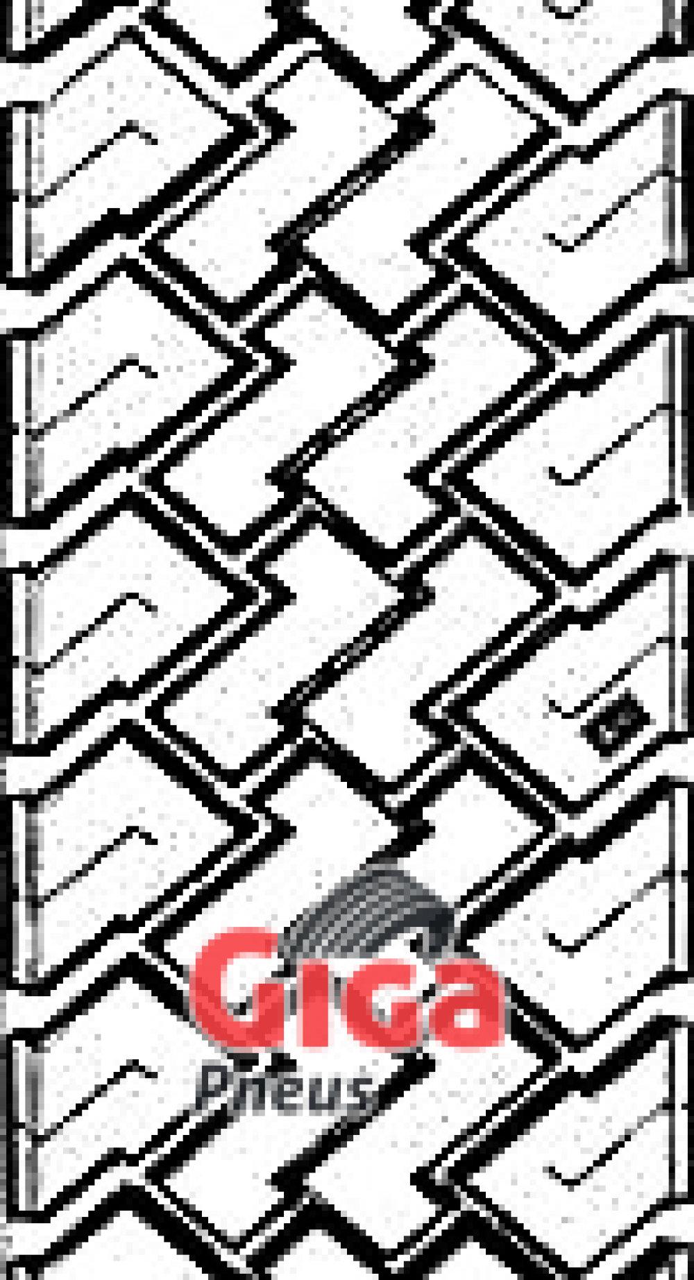 Kaltrunderneuerung LZT ( 8.5 R17.5 121/120L , recauchutado )