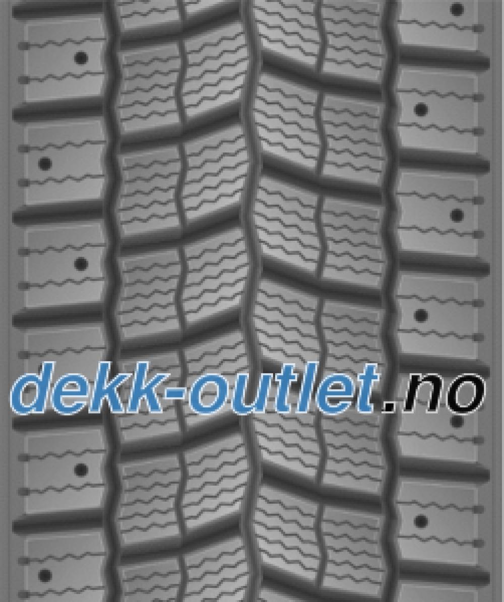 Kaltrunderneuerung MS6 Winter ( 315/70 R22.5 152/148L regummiert, Karkassqualität NV )