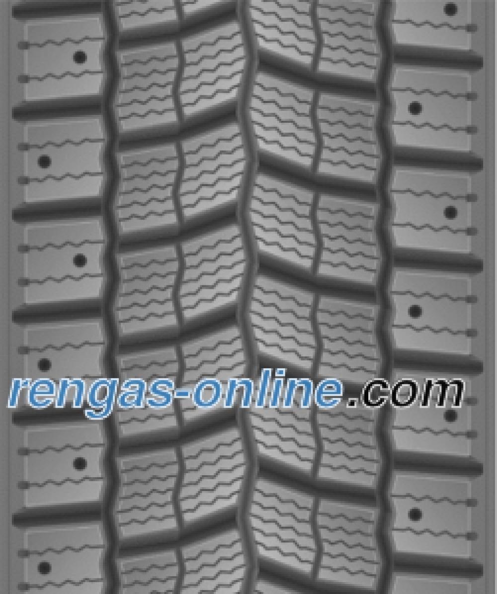 kaltrunderneuerung-ms6-winter-29580-r225-pinnoitettu-karkassqualitaet-fv
