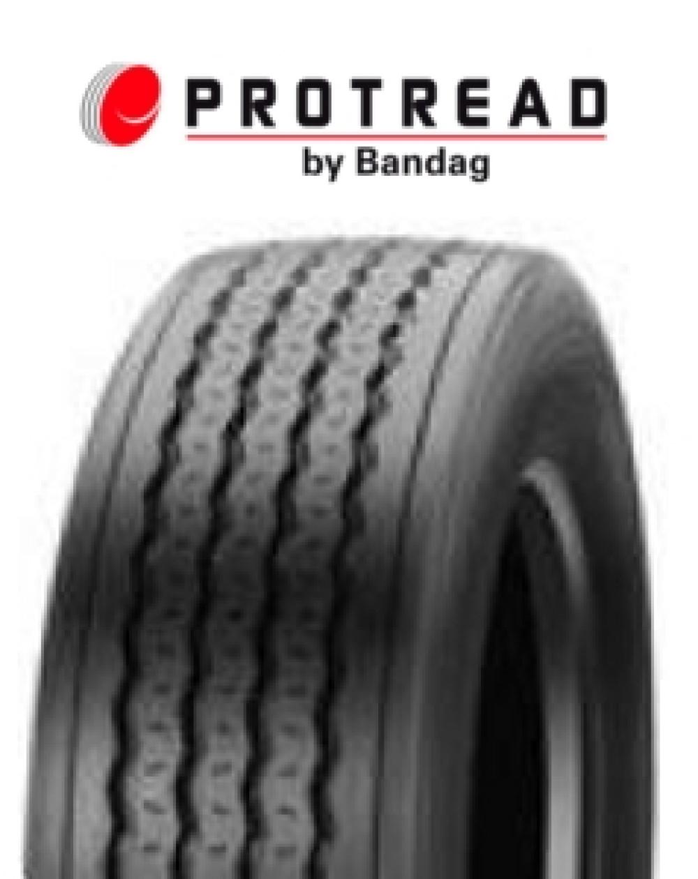 kaltrunderneuerung-pro-tread-tr1-38565-r225-160j-profiltiefe-13mm-cover-karkassqualitaet-fv