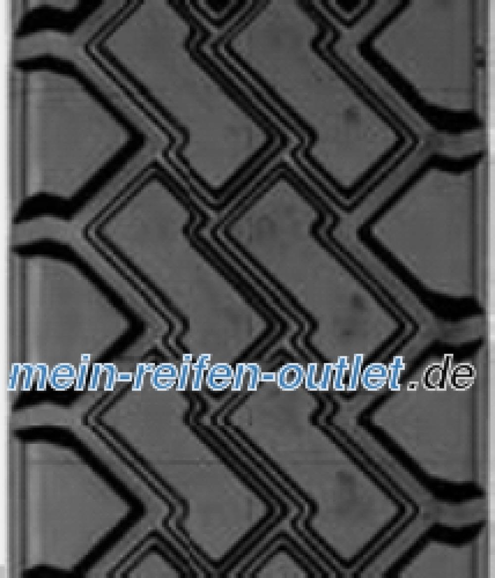 Kaltrunderneuerung RT 6 M ( 295/80 R22.5 152/148J , runderneuert, Karkassqualität NV )