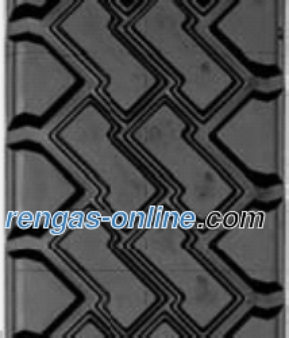 kaltrunderneuerung-rt-6-m-31580-r225-154150m-karkassqualitaet-nv-pinnoitettu