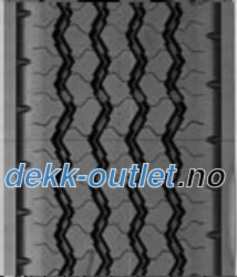 Kaltrunderneuerung ZA ( 315/80 R22.5 154/150M , regummiert, Karkassqualität FV )