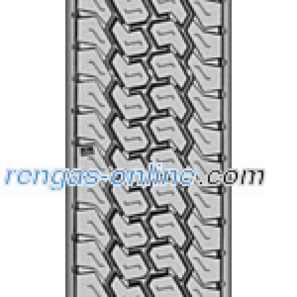 kaltrunderneuerung-zy-65-38565-r225-158k-pinnoitettu-karkassqualitaet-nv