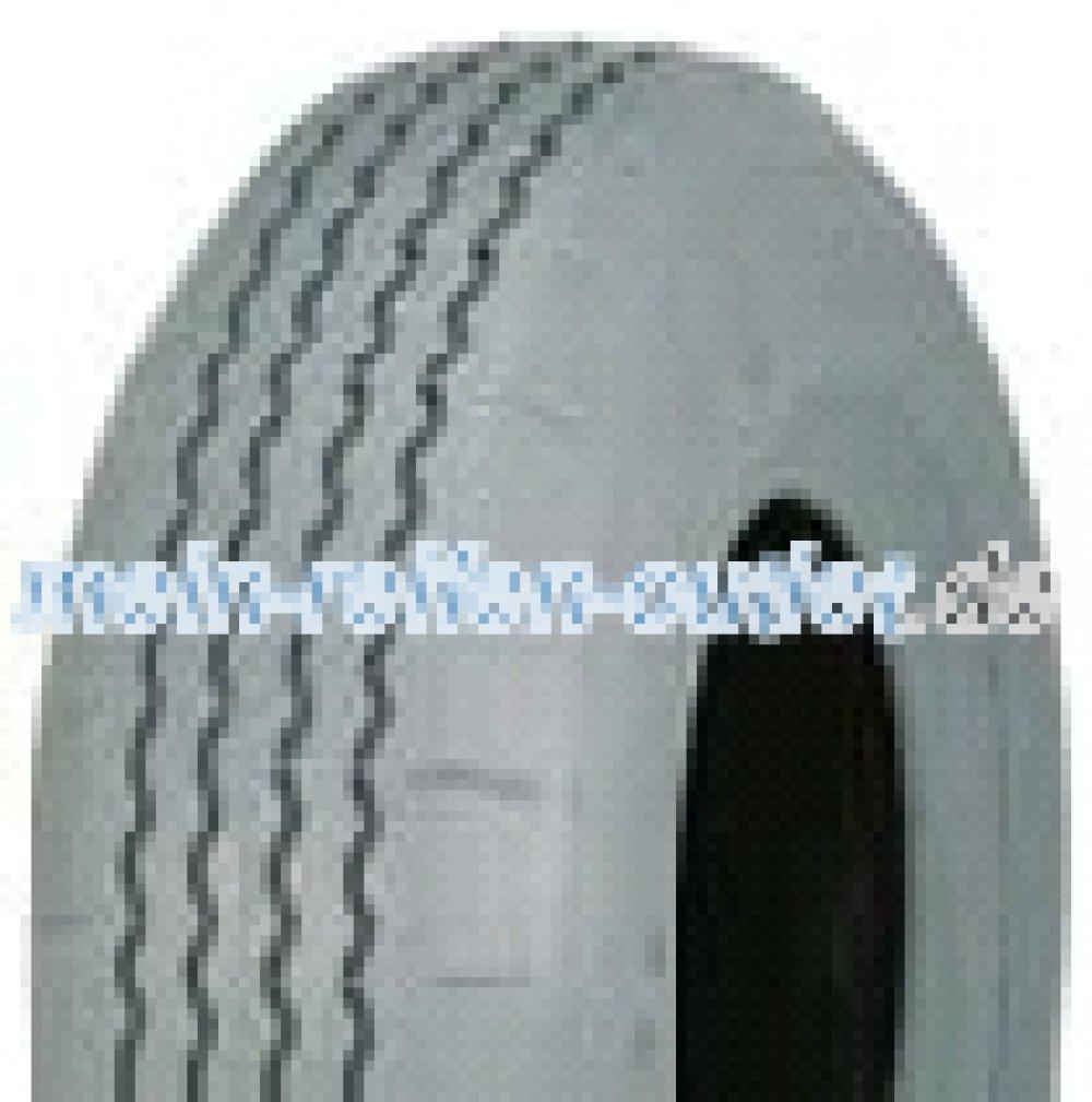 Kenda K276 Grey ( 2.80 -4 4PR TL Doppelkennung 2.80/2.50-4, NHS )