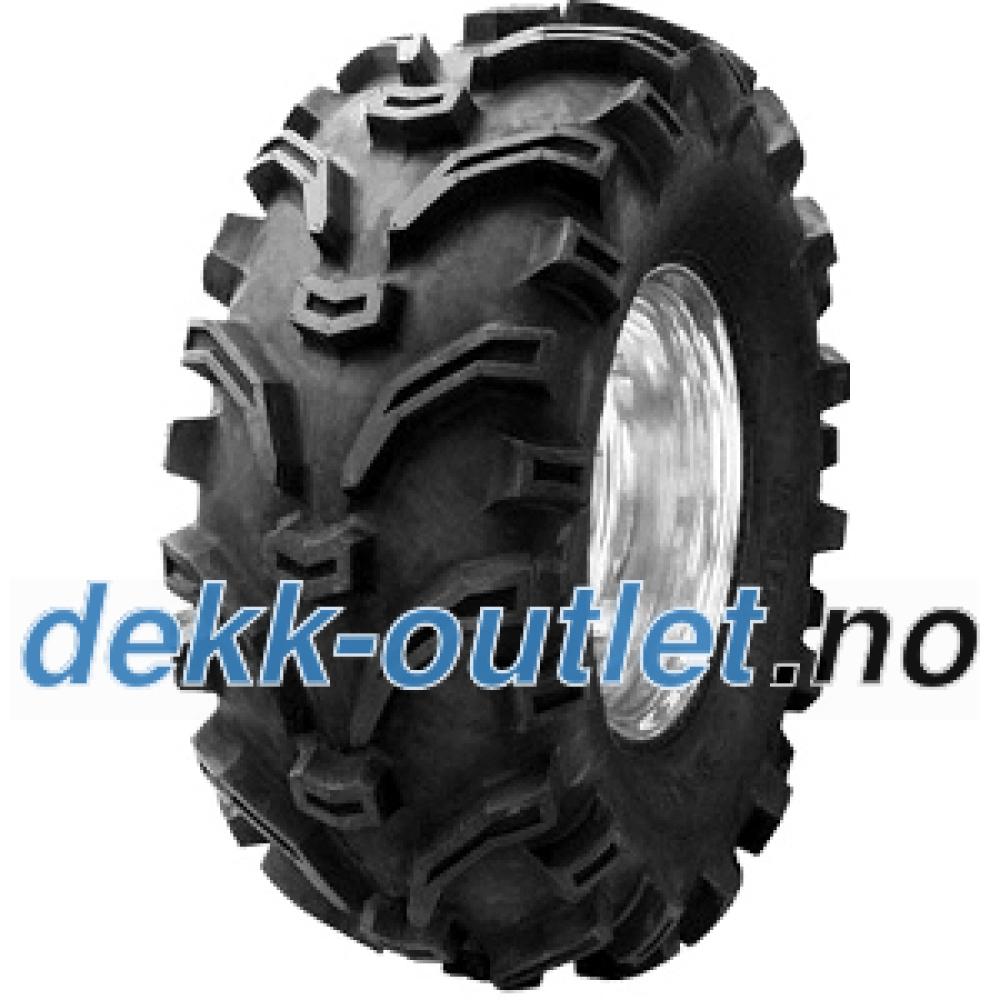 Kenda K299 ( 26x12.00 -12 51F TL )