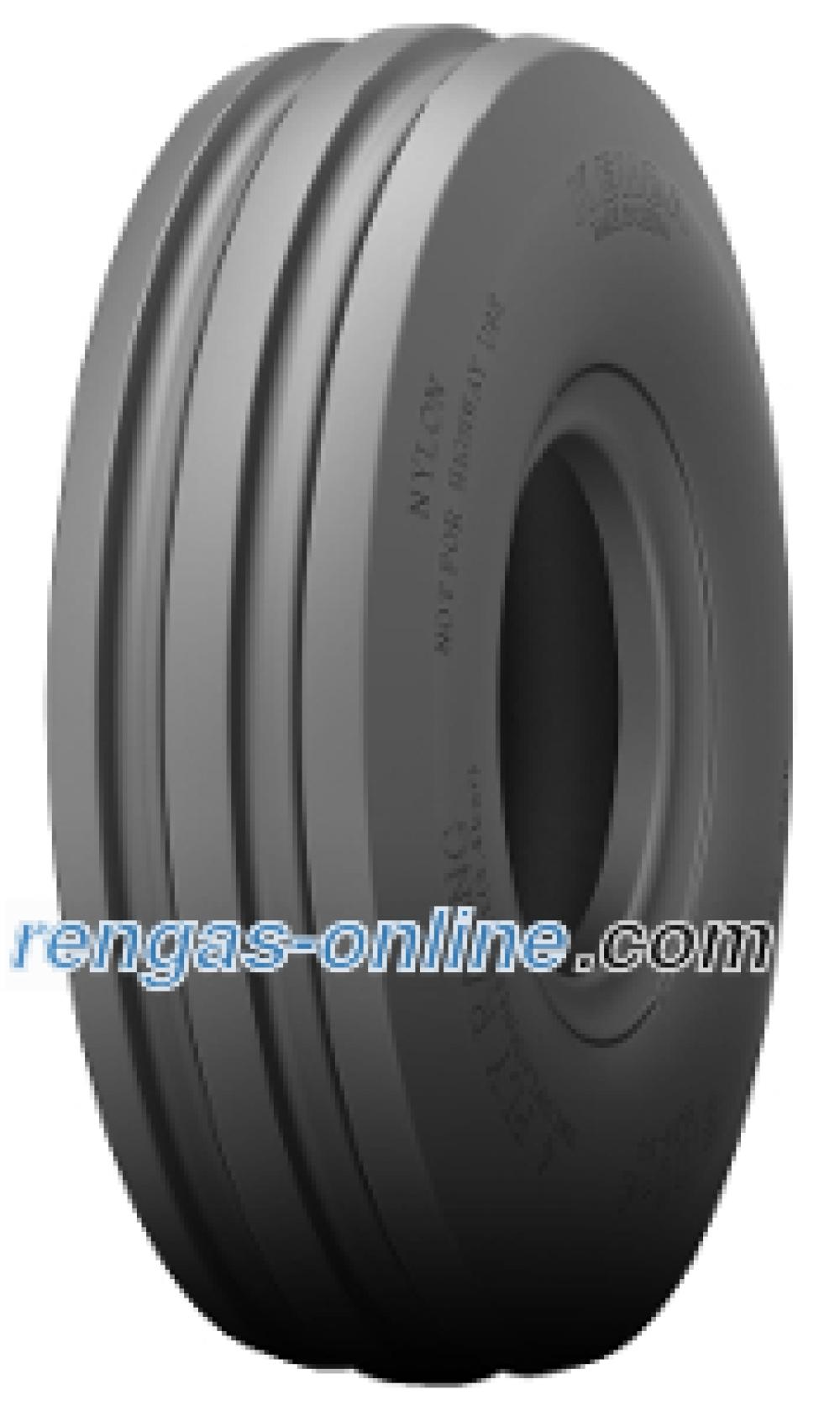 kenda-k406-400-8-4pr-tt-nhs-set-reifen-mit-schlauch