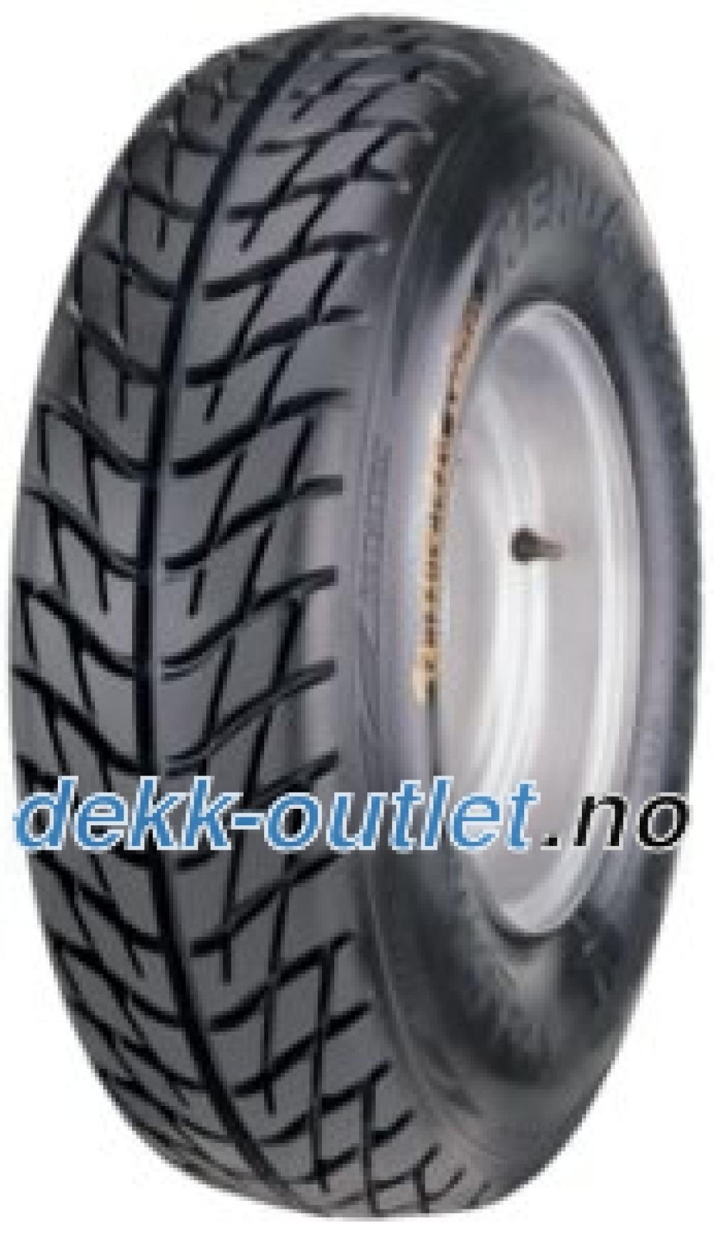 Kenda K546F ( 25x8.00 -12 43N 4PR TL )