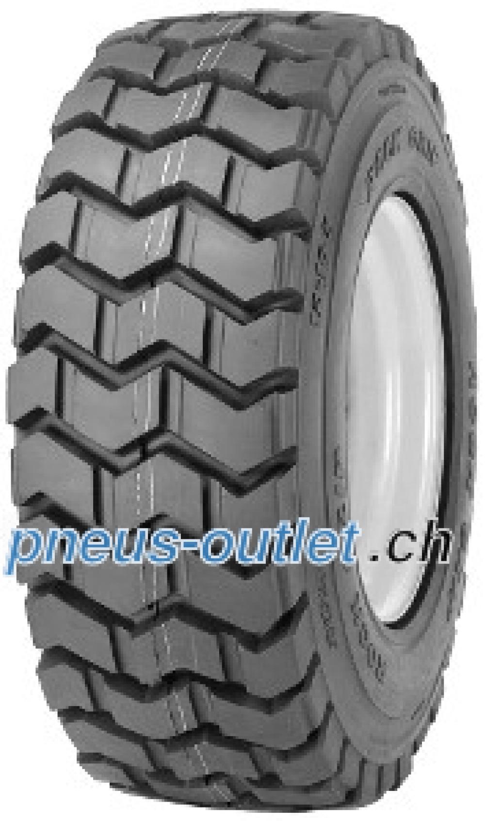 Kenda K601 Rock Grip HD ( 12 -16.5 12PR TL )