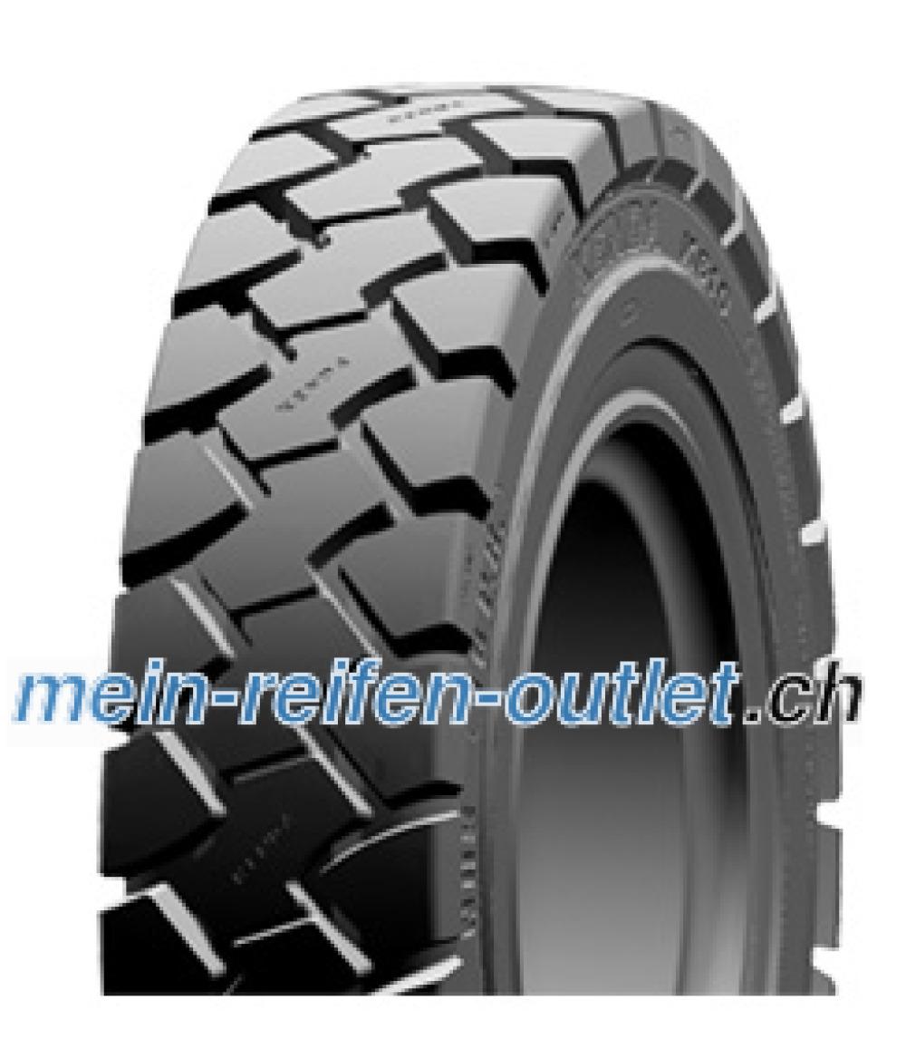 Kenda K610 Kinetics ( 6.50 -10 12PR TT NHS, SET - Reifen mit Schlauch )