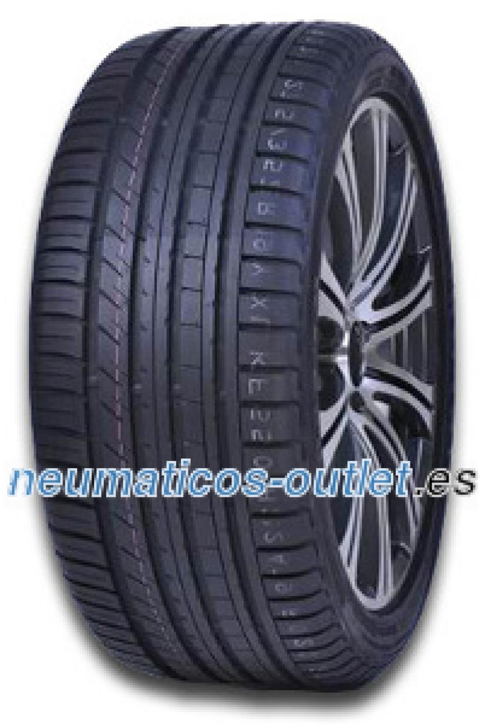 Kinforest KF550 ( 285/30 R21 100Y XL )